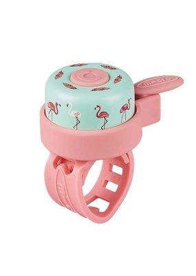Micro Step Micro Step - Bel mint Flamingo