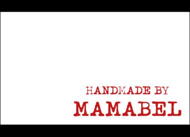 Mamabel