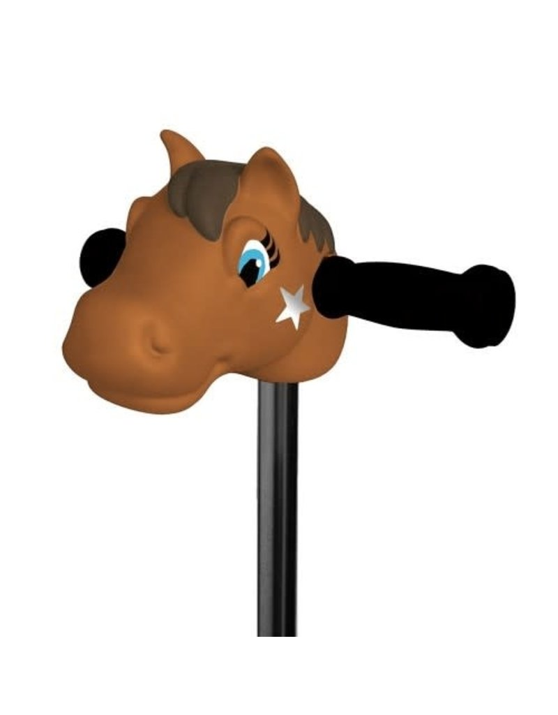 Micro Step Micro Step - Scootaheadz pony