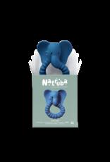 Natruba Natruba - Bijtring Olifant