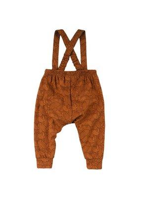 Müsli Müsli - Rhino suspender pants
