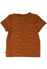 Müsli Müsli - Rhino T-shirt