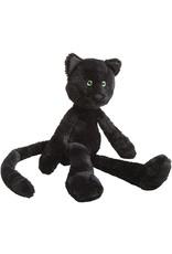 Jellycat Jellycat - Casper Cat medium