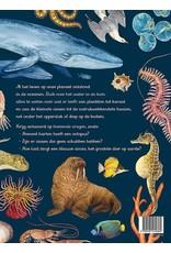 Boeken Boek - Dieren in de zee