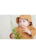 My Little Cozmo My Little Cozmo - Croata baby hat Peanut