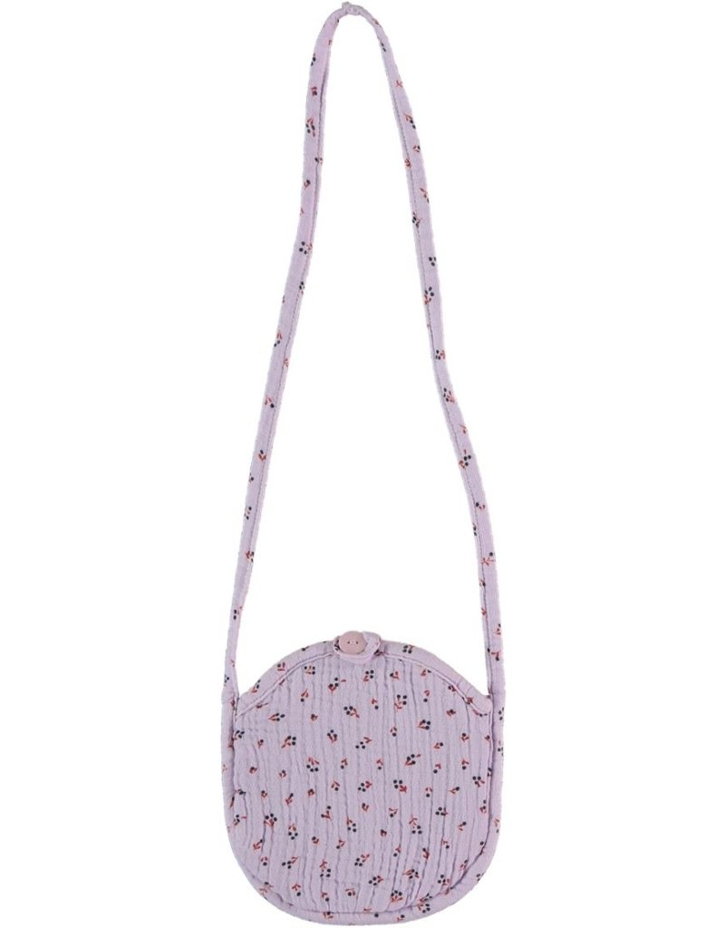 My Little Cozmo My Little Cozmo - Organic liberty bag