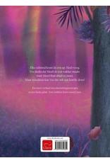 Boeken Boek - Wie fluit de zon wakker