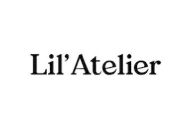 Lil ' Atelier