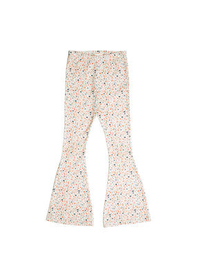 Petit Blush Petit Blush - Bowie flared pants