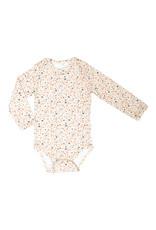 Petit Blush Petit Blush - Daisy bodysuit