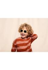 Izipizi Izipizi : Sun kids lemonade