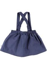 Müsli Müsli - Chambray Skirt