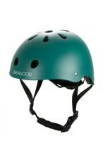Banwood Banwood : Helm groen