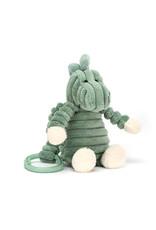 Jellycat Jellycat : Cordy roy dino sitter