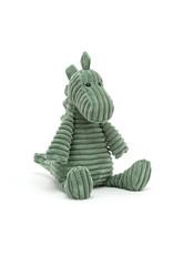 Jellycat Jellycat -  Cordy Roy Dino Small