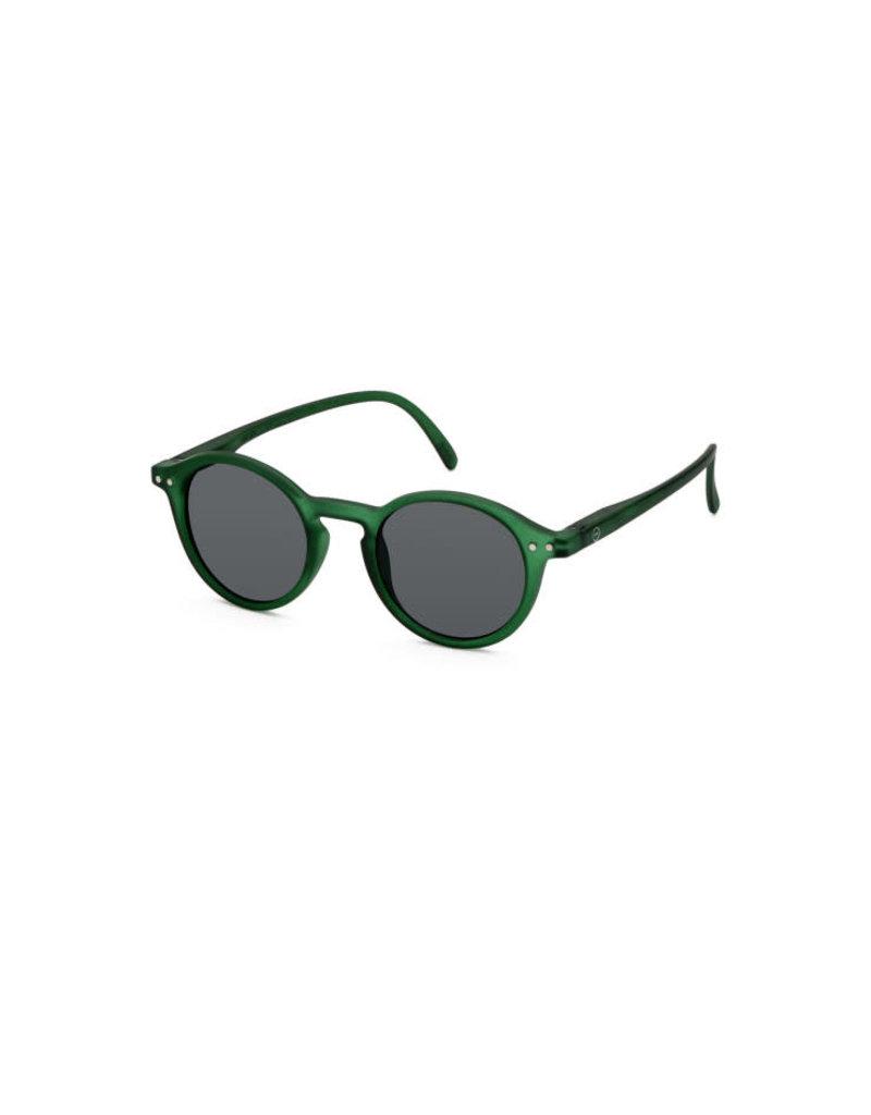 Izipizi Izipizi : #D Sun Junior Green
