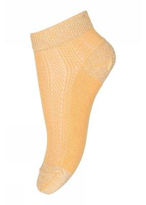 MP Denmark MP Denmark : Ilsa sneakers socks