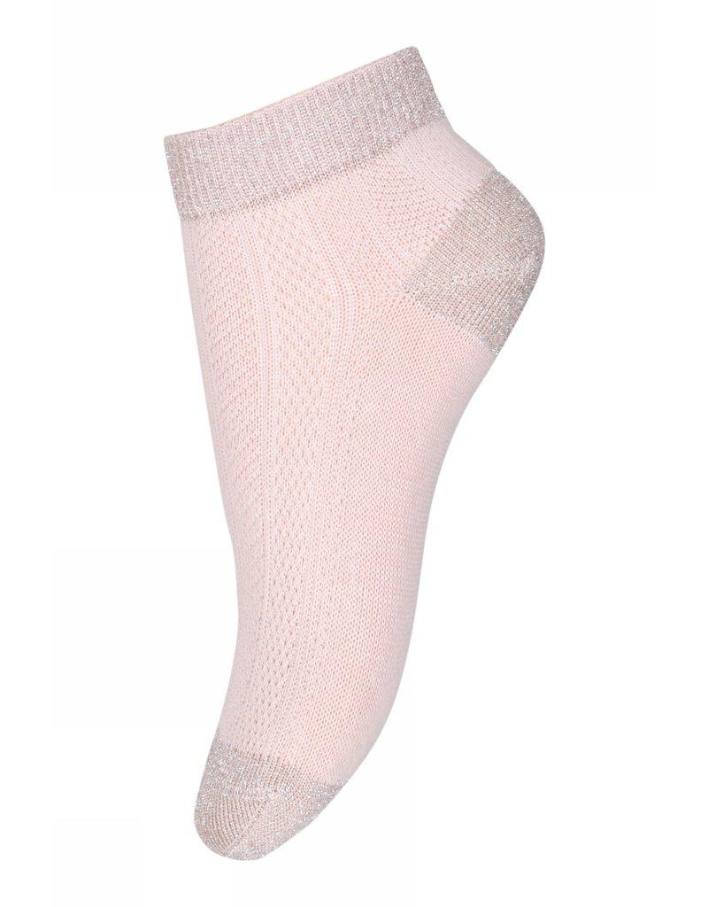 MP Denmark MP Denmark : Ilsa sneacker sokken