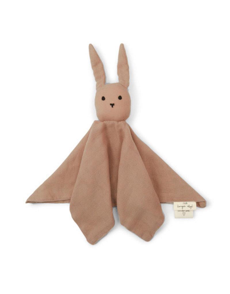 Konges Sløjd Konges Sløjd : Sleepy Rabbit Almond