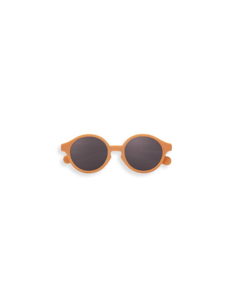Izipizi Izipizi : Baby Sunny Orange