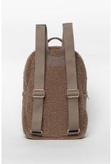 Studio Noos Studio Noos - Backpack chunky brown