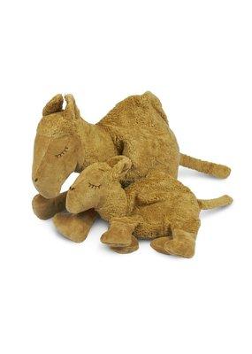 Senger Naturwelt Senger Naturwelt : Warmte knuffel kameel klein