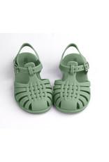Little Indians Little Indians - Water sandal Sage