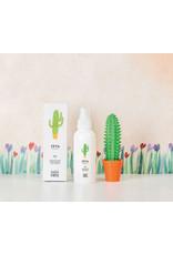 Linea Mammababy Linea Mamma – Muggenspray voor baby's en kinderen