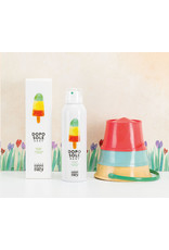 Linea Mammababy Linea Mamma – Baby aftersun lotion