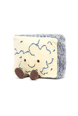 Jellycat Jellycat : Amuseable Blue Cheese
