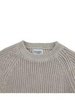 Donsje Amsterdam Donsje Amsterdam : Jade sweater - soft sand