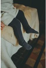 Donsje Amsterdam Donsje Amsterdam : Chrisser legging - Dark Spruce