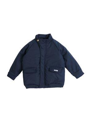 Donsje Amsterdam Donsje Amsterdam : Sund jacket - Navy