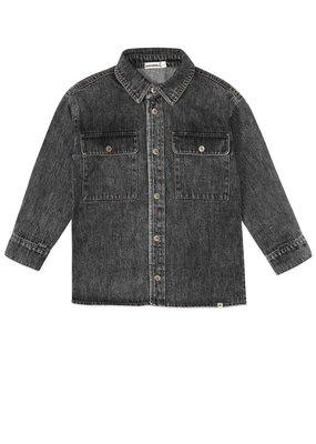 Ammehoela Ammehoela - Billdnm jacket 02