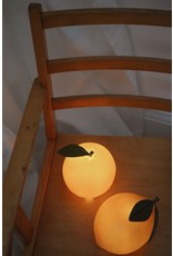 Konges Sløjd Konges Sløjd : Nachtlamp Led orange