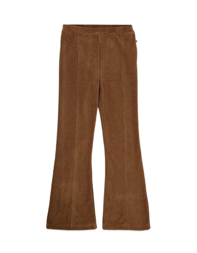 Ammehoela Ammehoela - Liv 14  flared pants