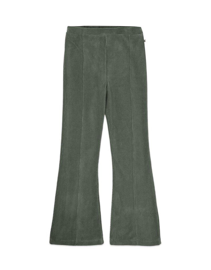 Ammehoela Ammehoela - Liv 16 flared pants