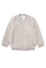 Ammehoela Ammehoela - Nina 02 teddy jas