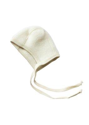 Engel Engel Natur : Baby Bonnet naturel