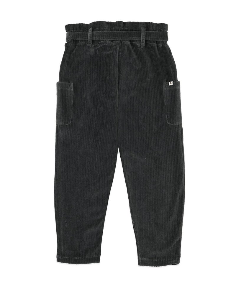 Ammehoela Ammehoela - Scottie 01 pants