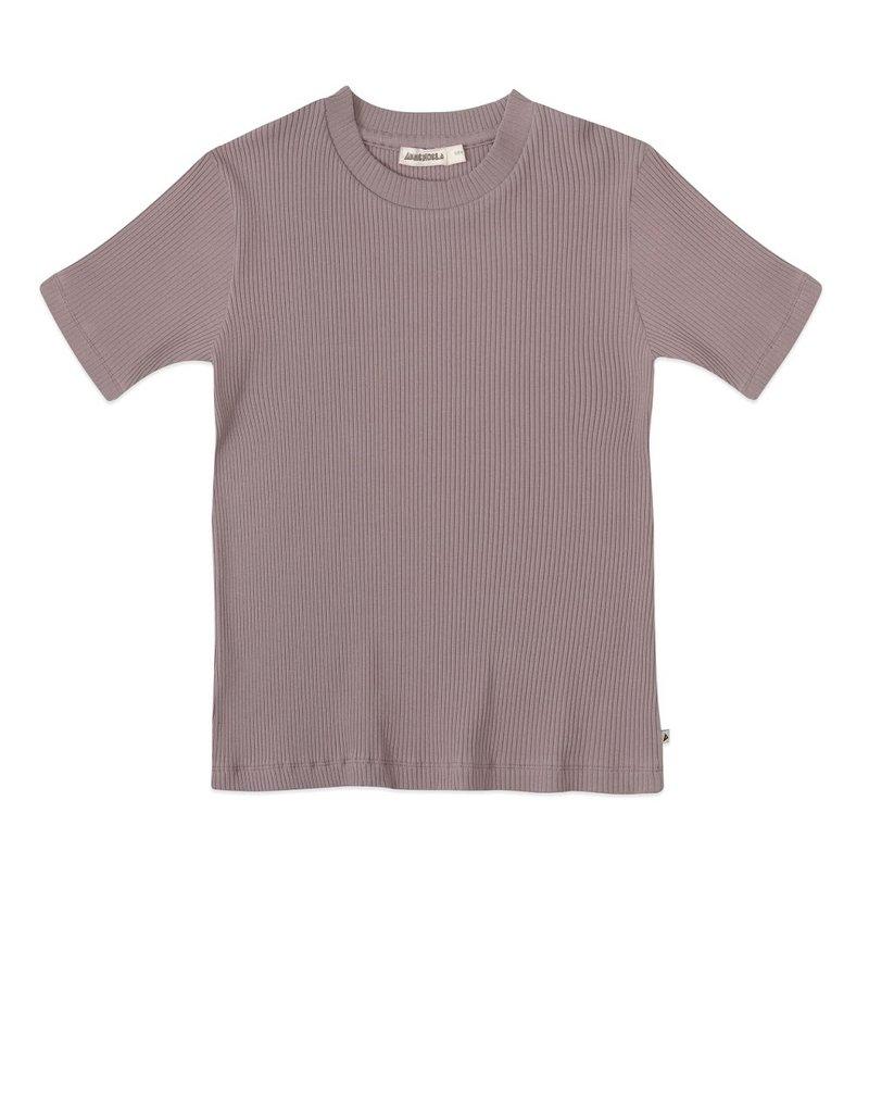Ammehoela Ammehoela - Sofie t-shirt