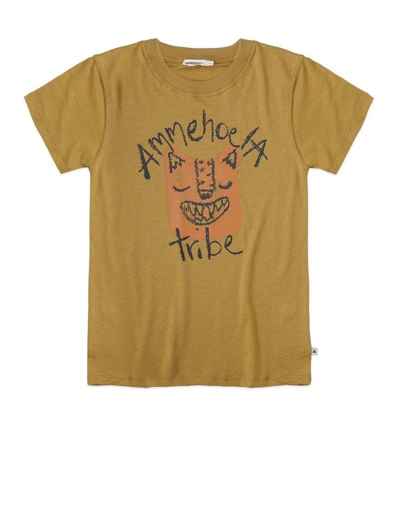 Ammehoela Ammehoela - Zoe 23  t-shirt