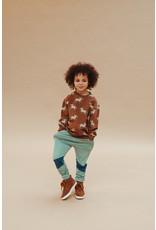 Carlijn Q Carlijn Q: Wild horse - sweater