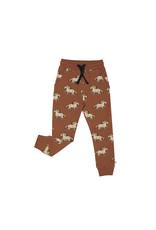 Carlijn Q Carlijn Q : Wild horse - sweatpants