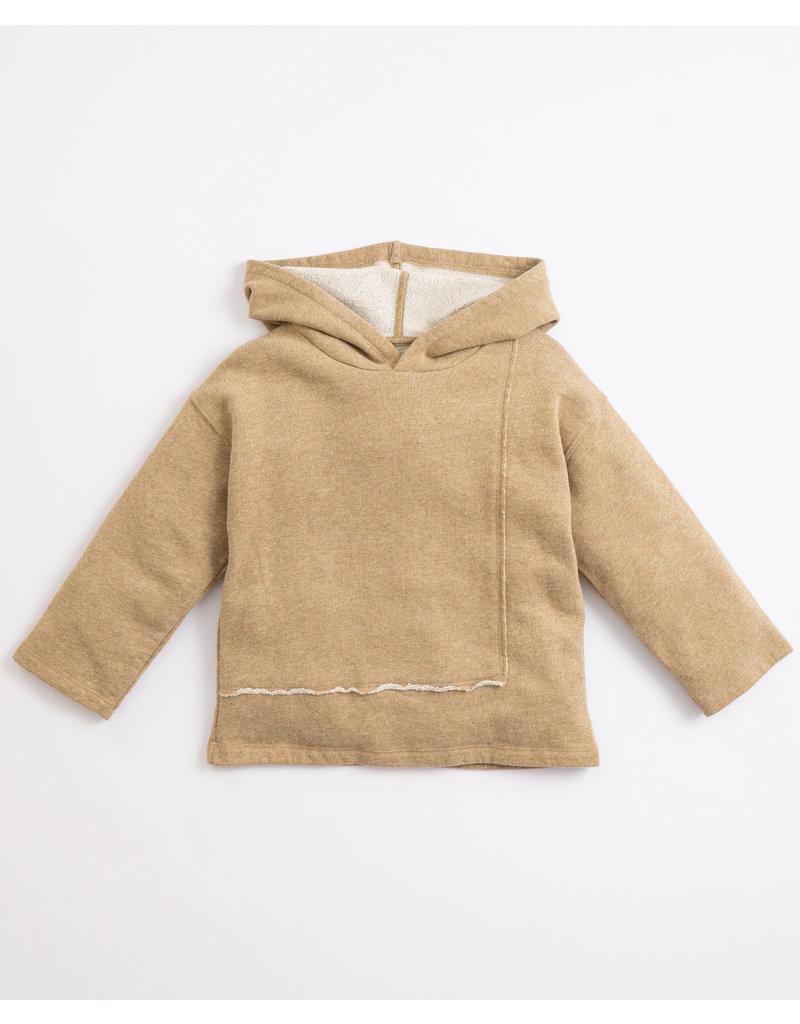 Play Up Play up : Fleece Sweater (m053)