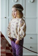 Lötiekids Lötiekids : Velvet trousers
