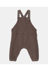My Little Cozmo My little cozmo : Noa jumpsuit corduroy - taupe
