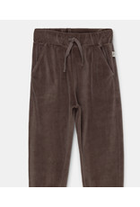My Little Cozmo My little cozmo : Dylan pants kids - taupe