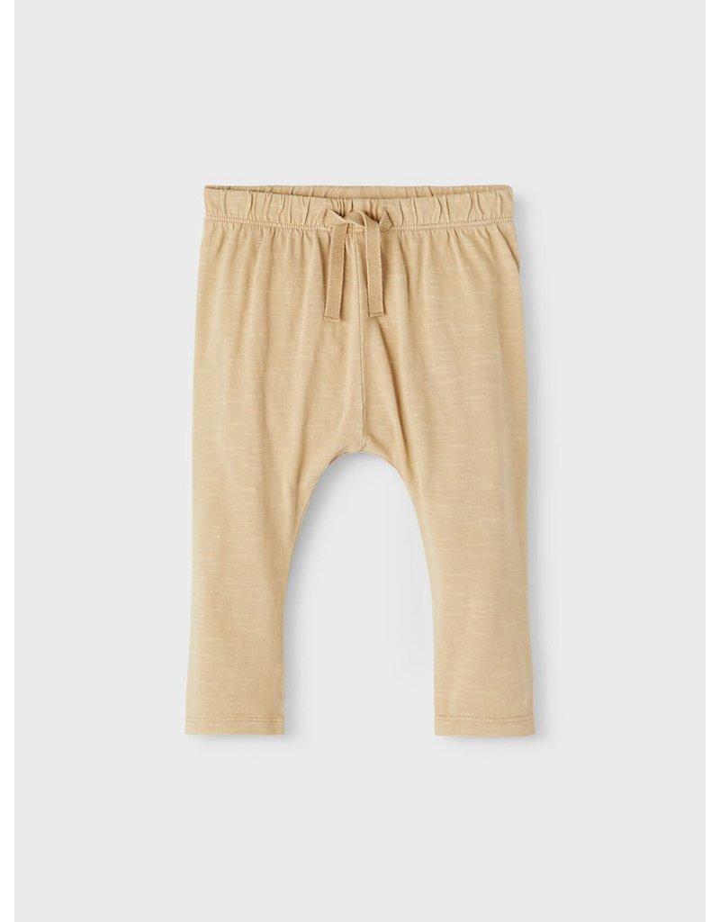 Lil ' Atelier Lil' Atelier: Esage loose pants lark