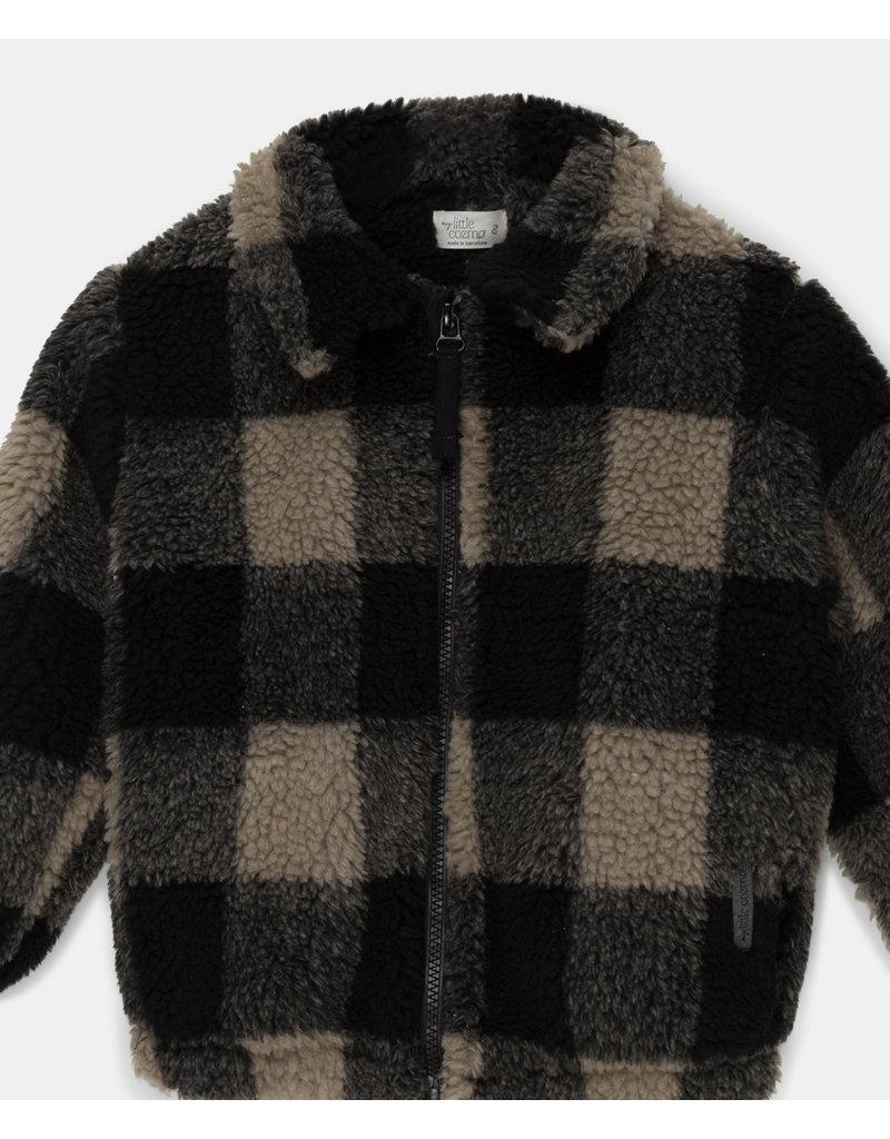 My Little Cozmo My little cozmo : Dakota - jacket